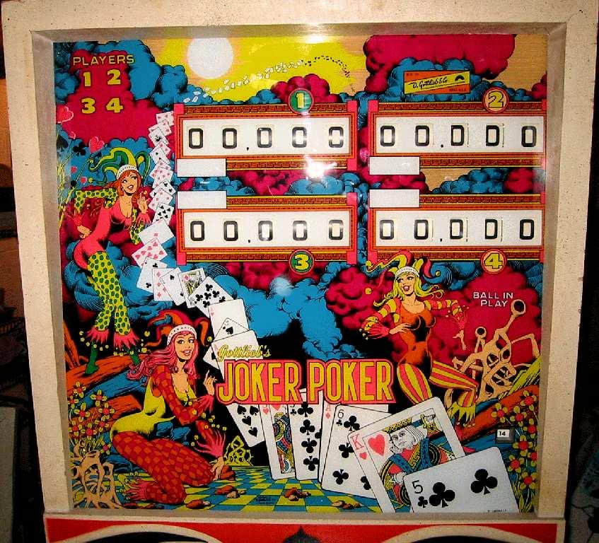 Free Casino Machine Games, Online Poker Tv, Online Casino Blackjack Real Money