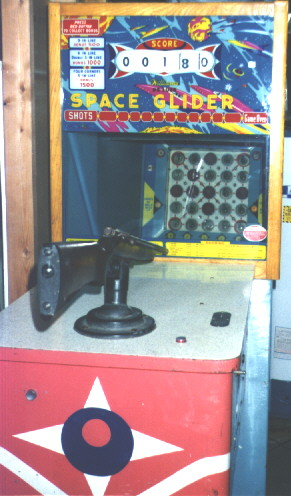Mr Pinball S Other Documentation For Sale