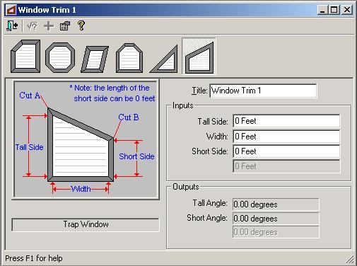 Renaissance software digital imaging and construction for Free online construction design software