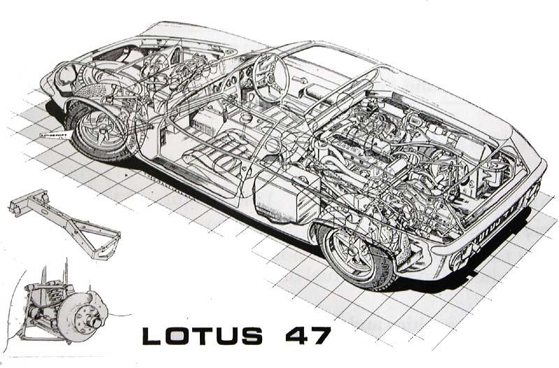 Lotus47_1.jpg