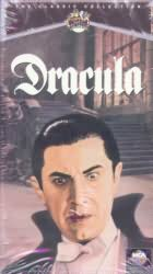 a comparison of the novel and film versions of dracula by bram stoker Dracula, novel vs movie essaysbram stoker's dracula novel, 1897 compared to bram stoker's dracula, 1992 of the many appropriations of dracula bram stoker's dracula, 1992 (movie directed by frank coppola) hasn't deviated as far from the book as many others do the only main diff.