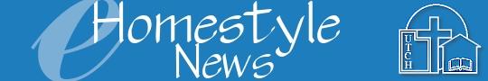 eHomestyle News - UTCH