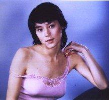 Meg tilly naked photos