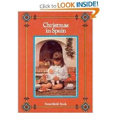 Christmas favorite spanish food recipes spanish christmas recipesg forumfinder Image collections