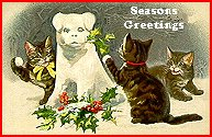 http://www.xmission.com/~emailbox/holiday/xmascard3.jpg