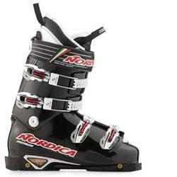 b237a4b129 Nordica Dobermann Pro EDT 130 Ski Boot Mens